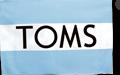 toms black friday deals