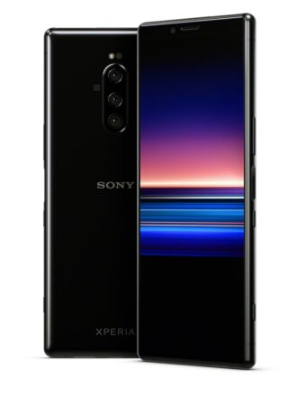 Sony Xperia Phone unlocked