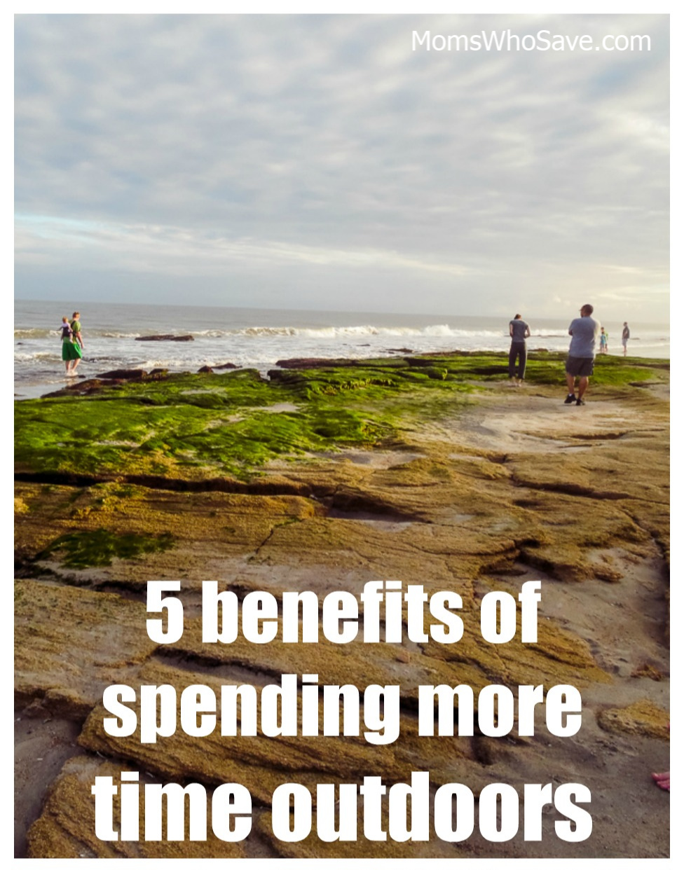benefits-of-spending-time-outdoors