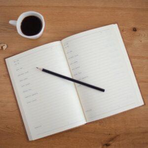 Financial Planner journal