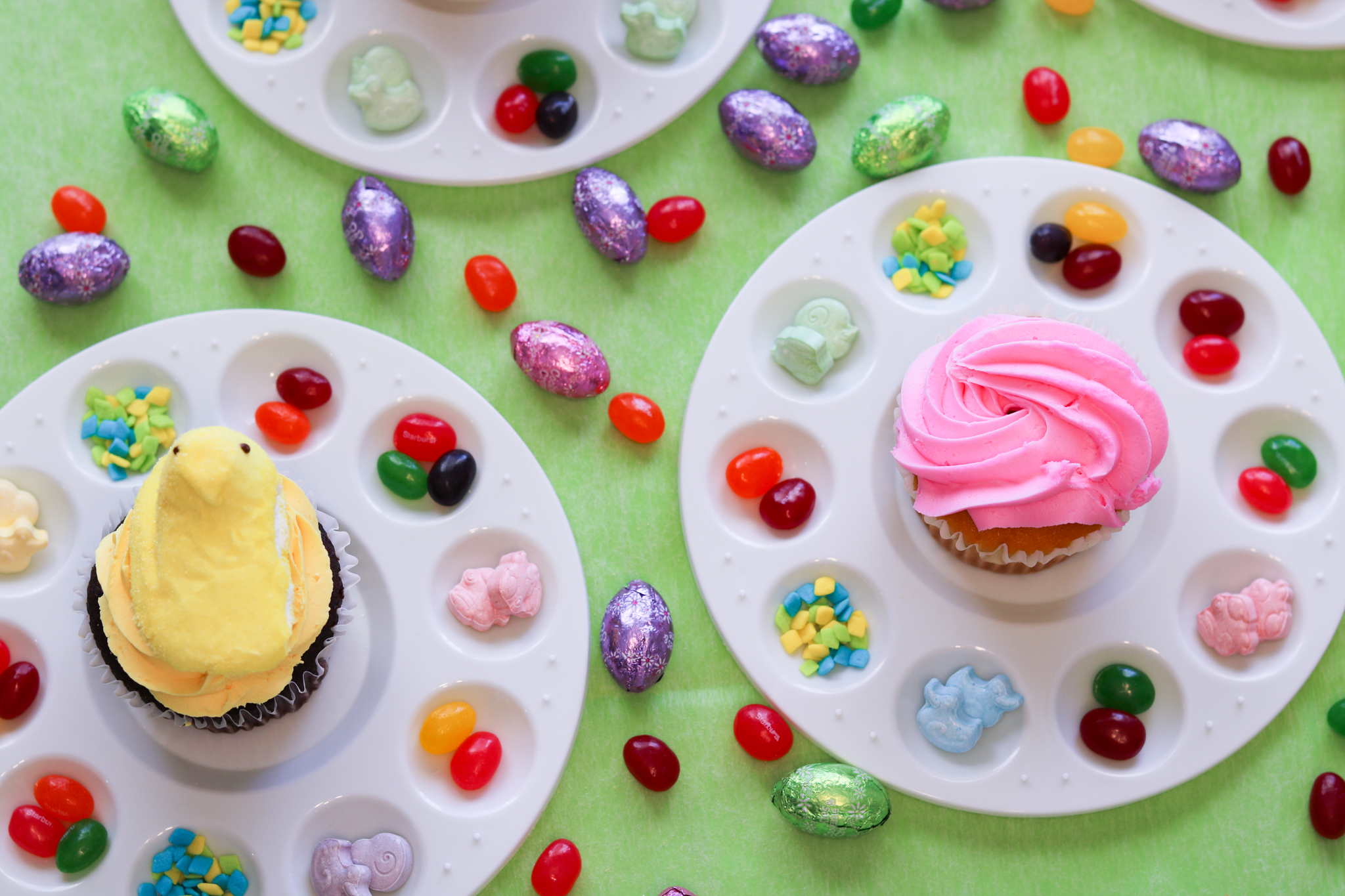 easter-cupcake-decorations