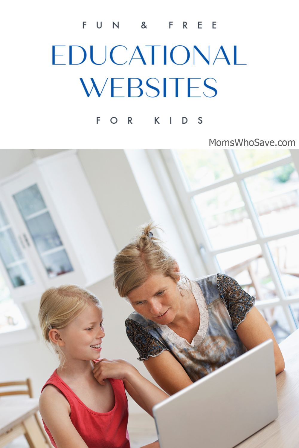 free educational sites for kids