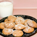 root beer cookies recipes