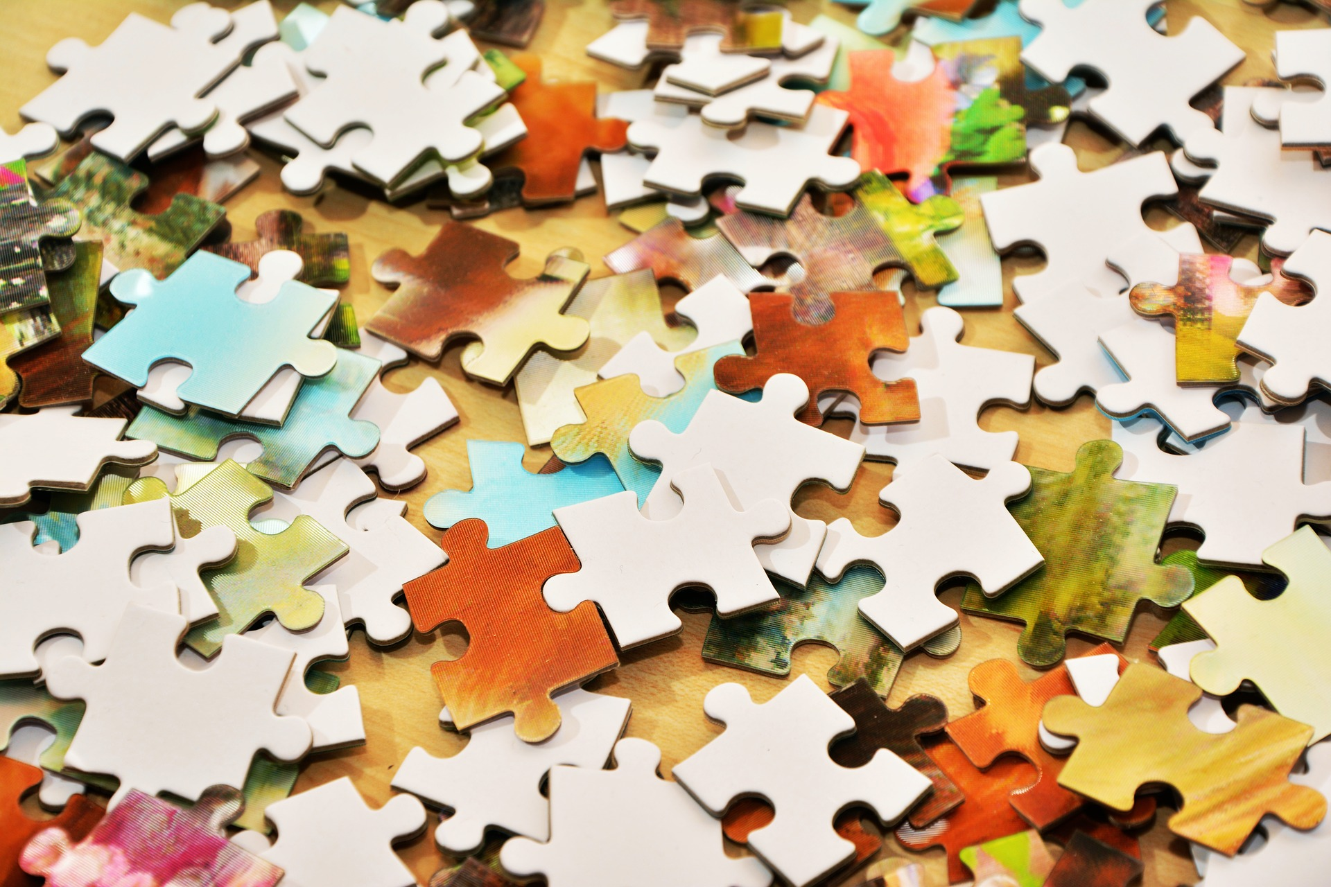 where to buy adult puzzles