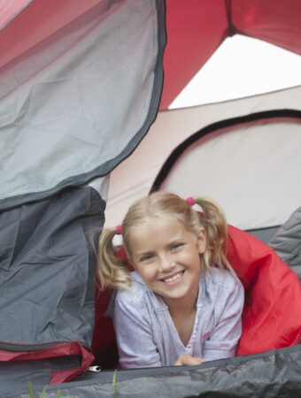 family staycation ideas