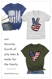 july 4th tees