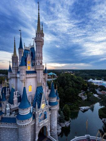 1-day-magic-kingdom-touring-plan-maximizing-time