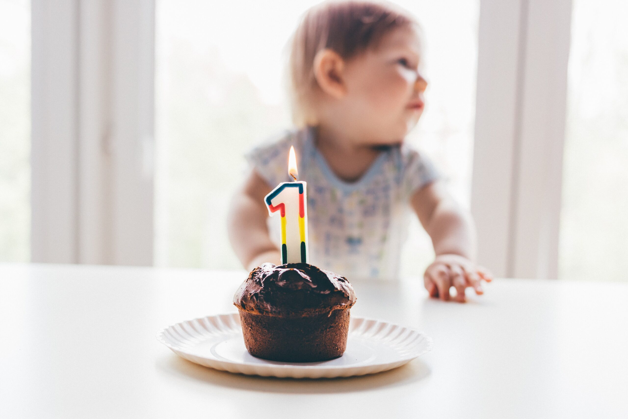 Creative Ways to Save for Your Child's Financial Milestones