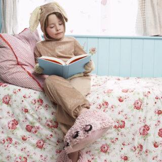 15 of the Best Halloween Books for Young Children