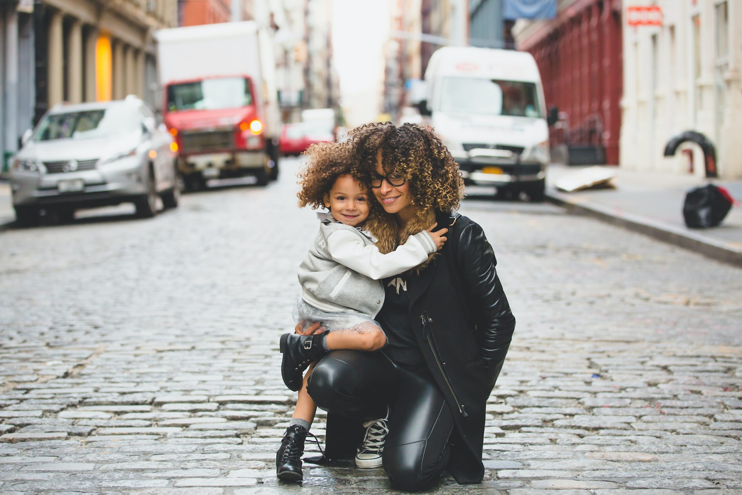 Creative Ways to Finance Your Child's Milestones