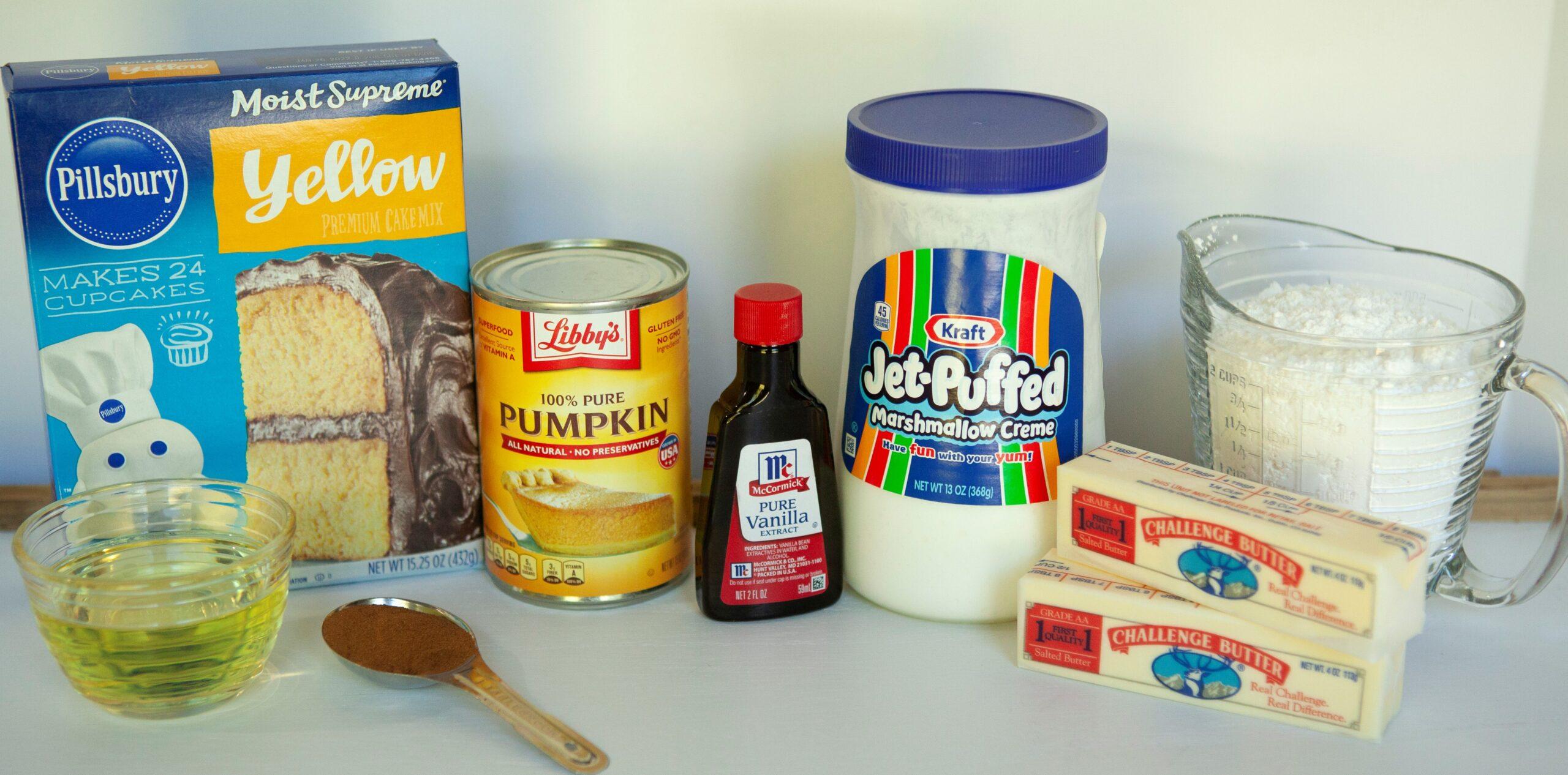 amish-whoopie-pie-recipe