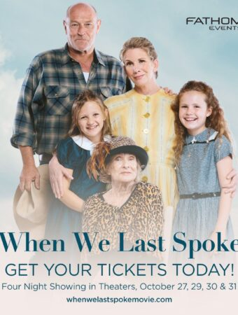 when we last spoke movie