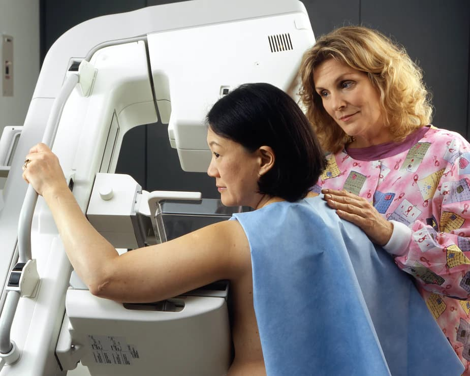Reasons Every Woman Should Have Regular Breast Cancer Exams