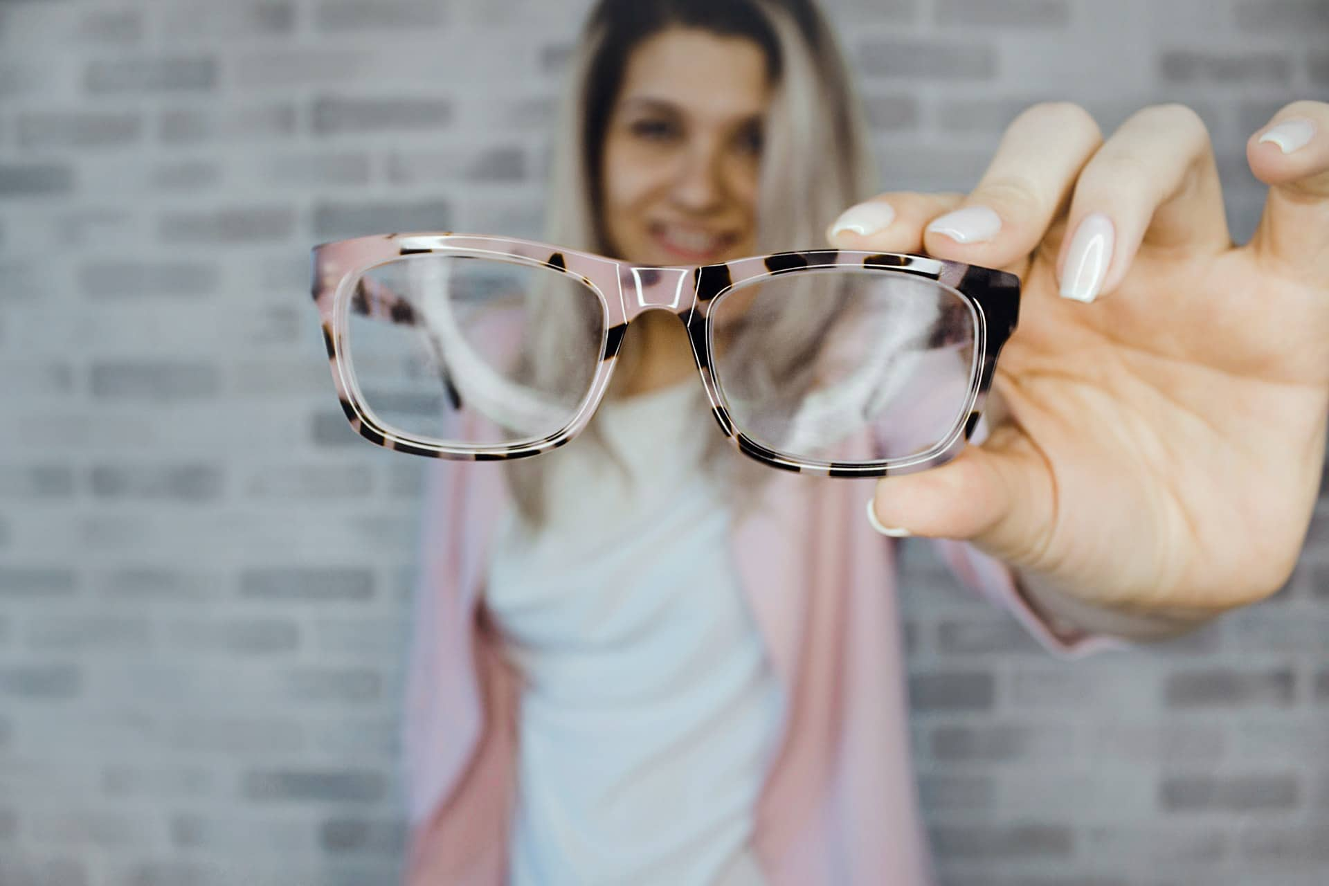 how often should you get new glasses