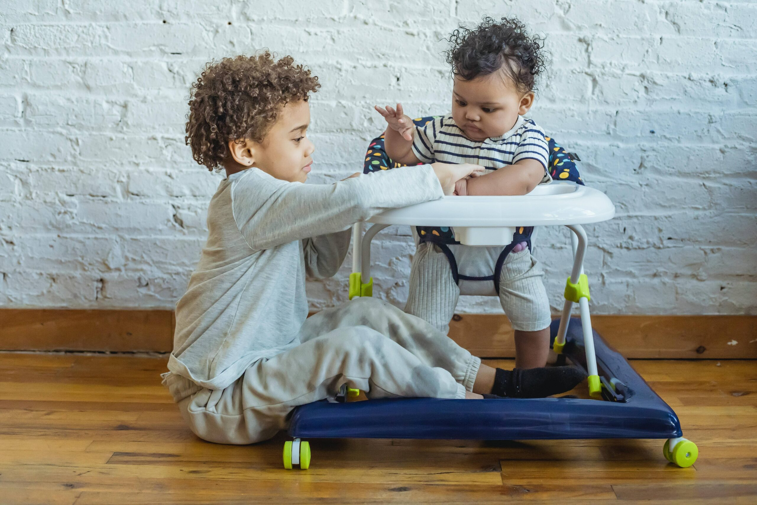 savings tips for first-time moms