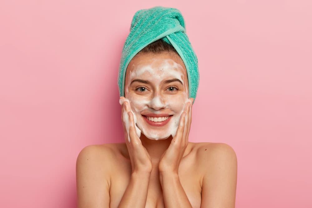 revamp your skincare regimen