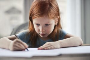 Preschool Alphabet Worksheets PDF Printables *2 Sets Free!
